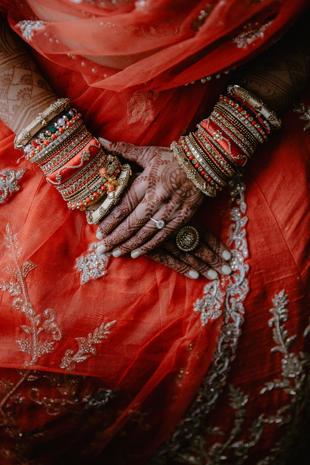 Le Cape Weddings - Swati and Ankur - Sneak Peek -44.jpg