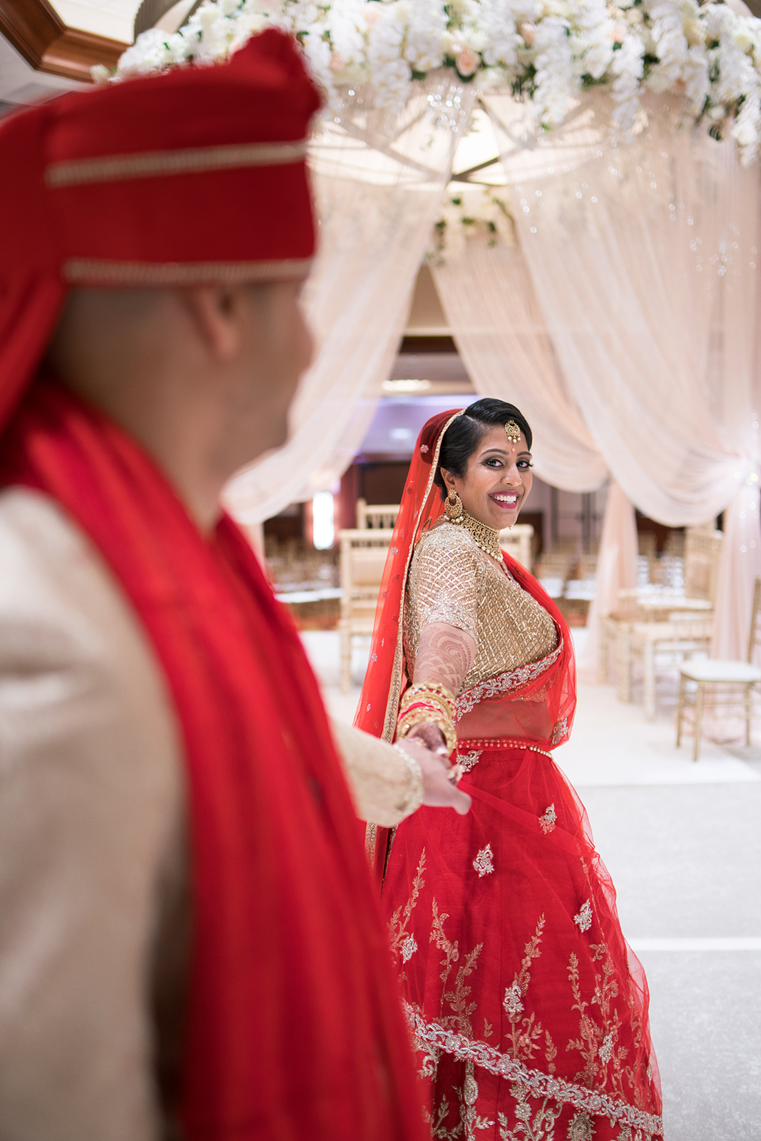 Le Cape Weddings - Swati and Ankur - Sneak Peek -64.jpg