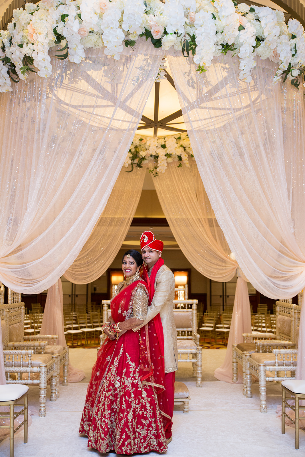 Le Cape Weddings - Swati and Ankur - Sneak Peek -61.jpg