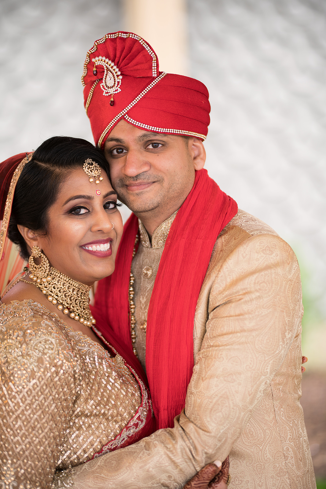Le Cape Weddings - Swati and Ankur - Sneak Peek -88.jpg