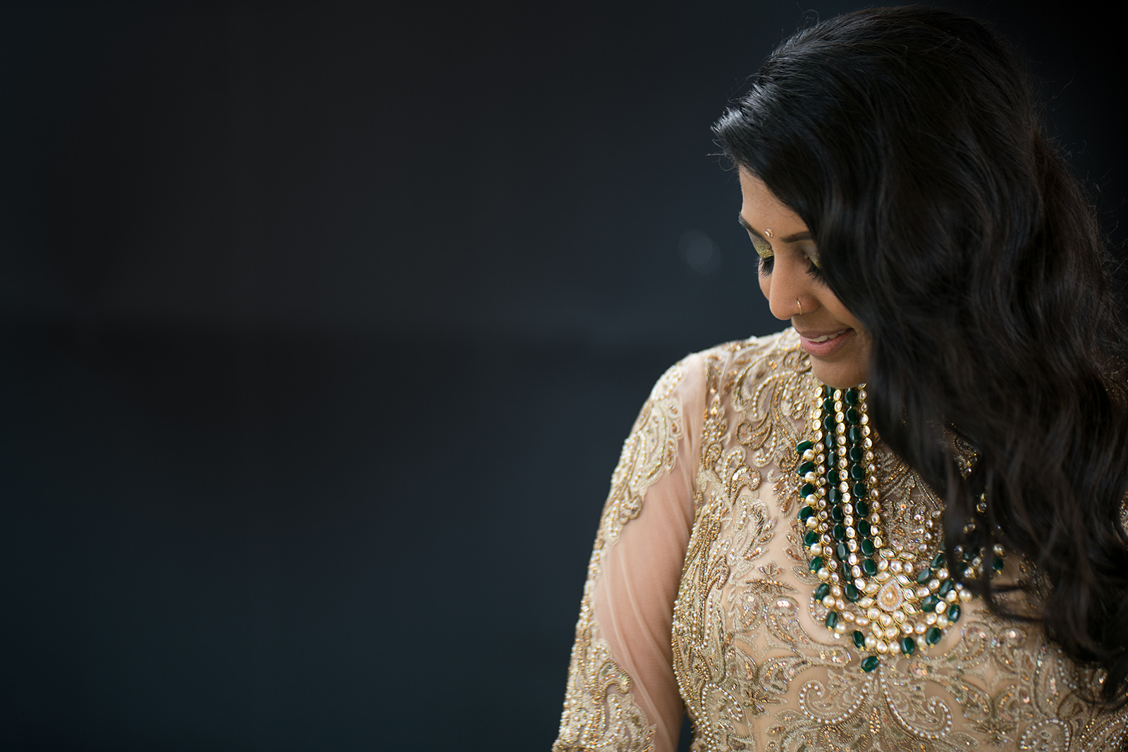 Le Cape Weddings - Swati and Ankur - Sneak Peek -5-3.jpg