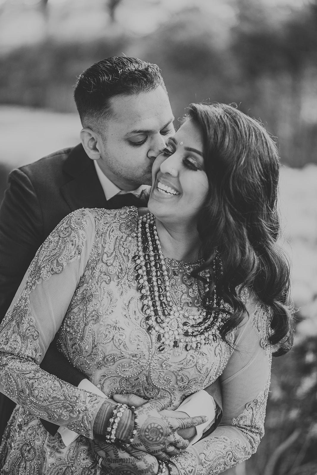 Le Cape Weddings - Swati and Ankur - Sneak Peek -8-2.jpg