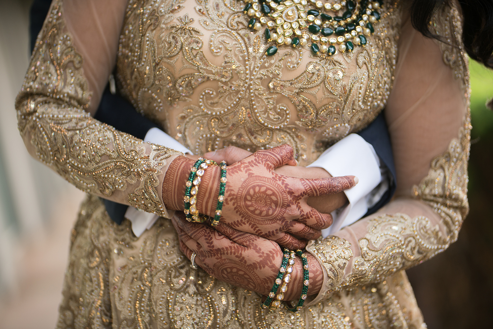 Le Cape Weddings - Swati and Ankur - Sneak Peek -9-2.jpg