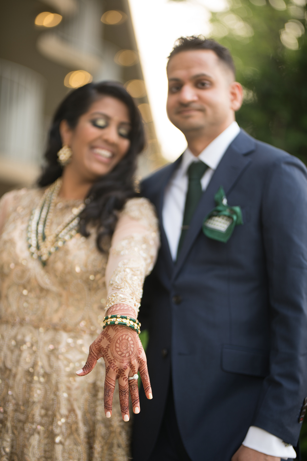 Le Cape Weddings - Swati and Ankur - Sneak Peek -17-2.jpg
