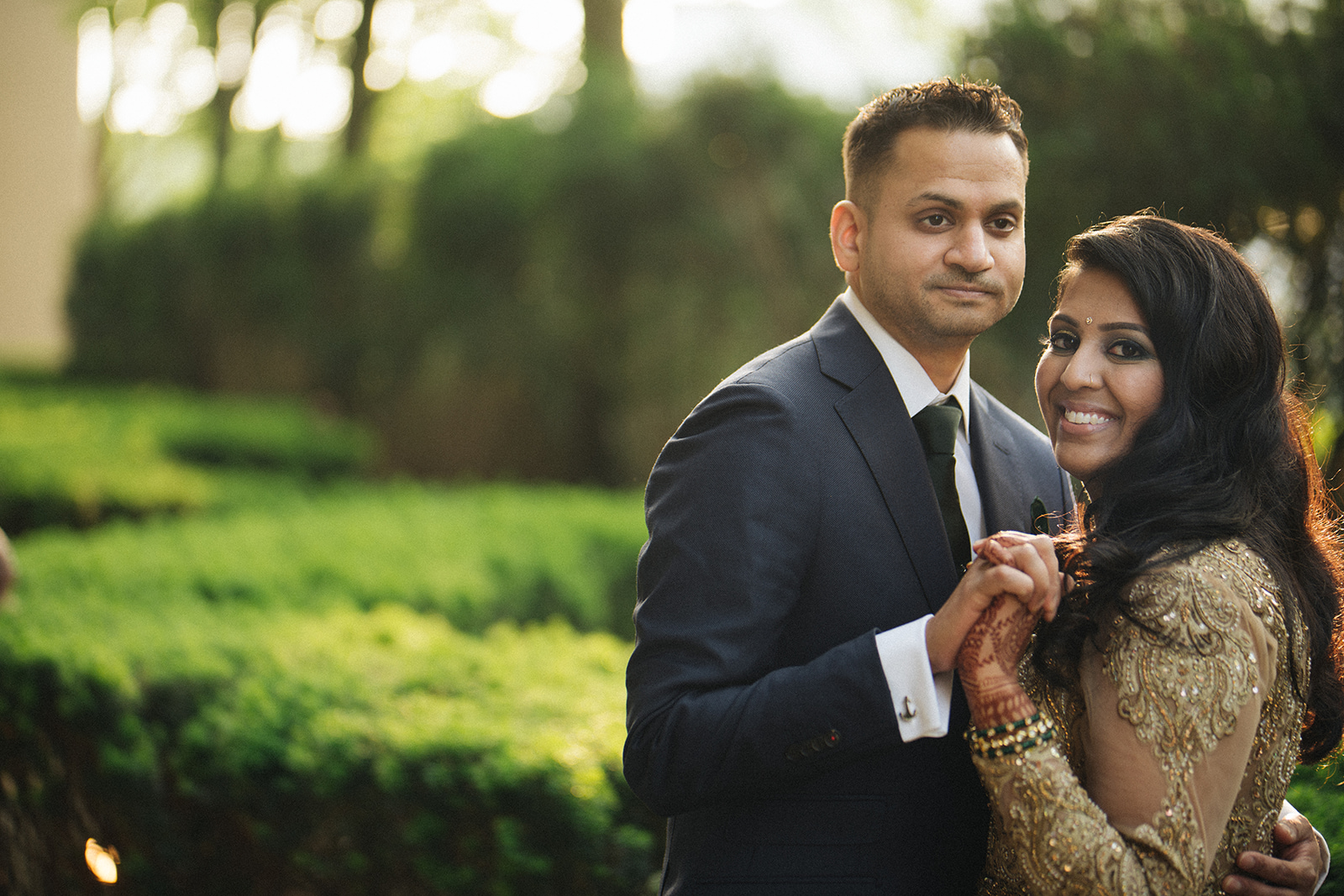 Le Cape Weddings - Swati and Ankur - Sneak Peek -2-2.jpg