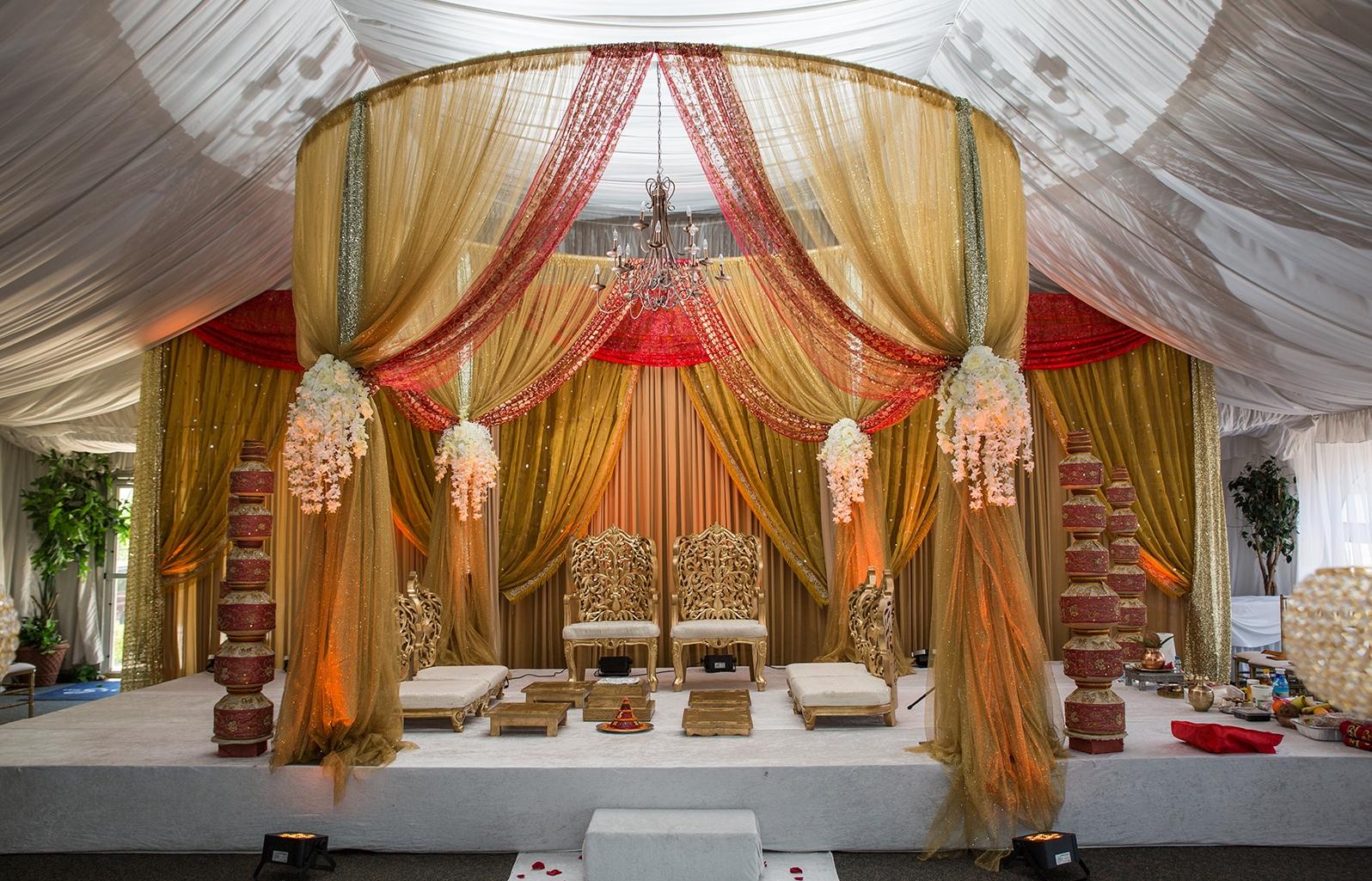 Le Cape Weddings - South Asian Wedding - Ishani and Sidhart - Wedding Ceremony-3.jpg