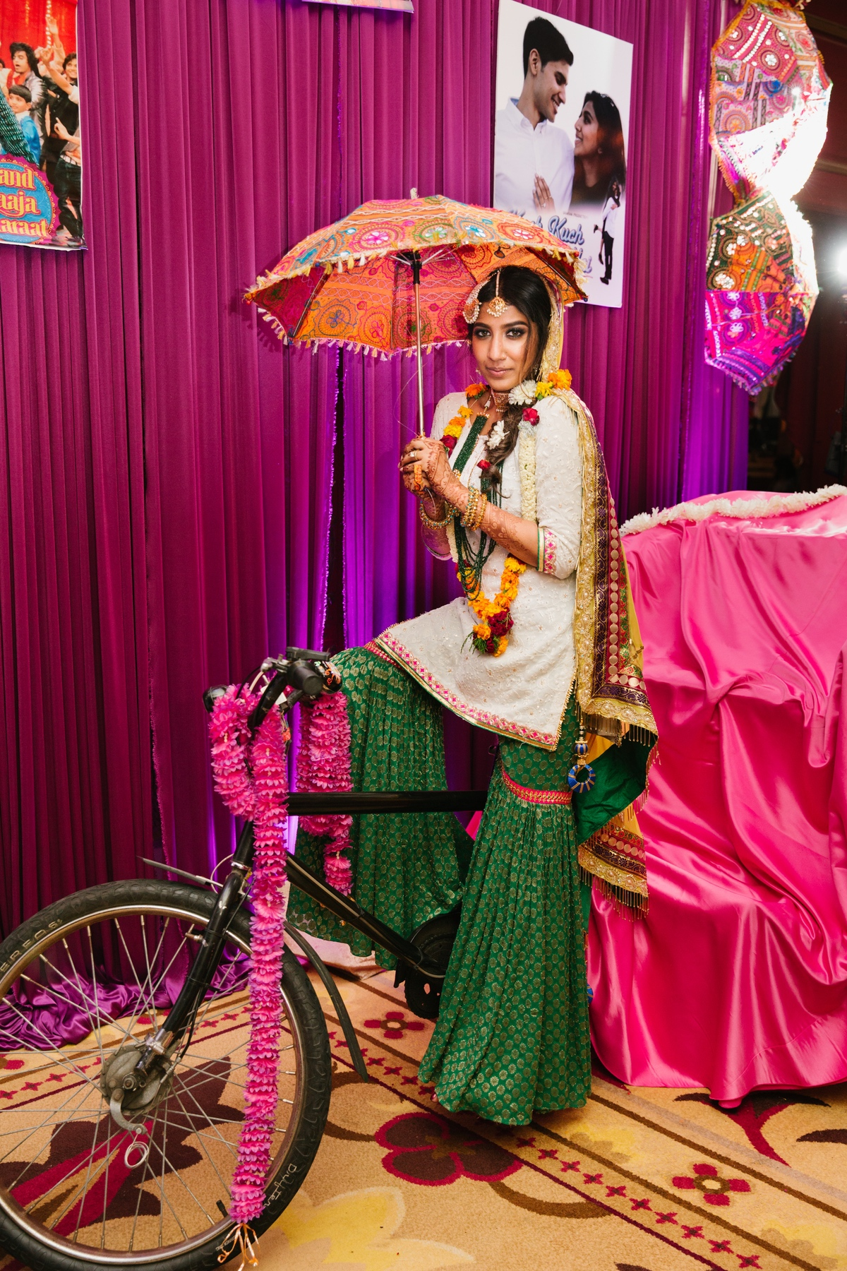 Le Cape Weddings - South Asian Wedding Chicago -   -9819.jpg