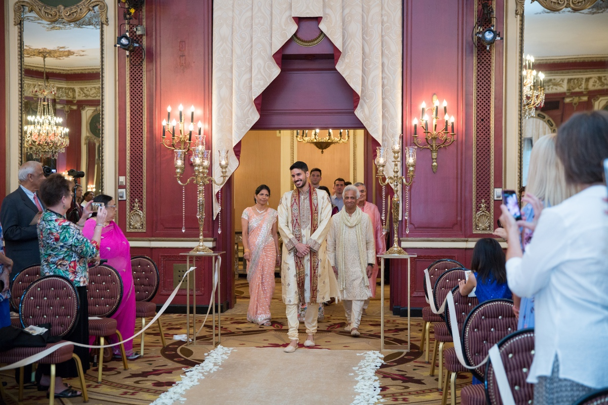 LeCapeWeddings - Chicago Indian Wedding HandN Ceremony -52.jpg