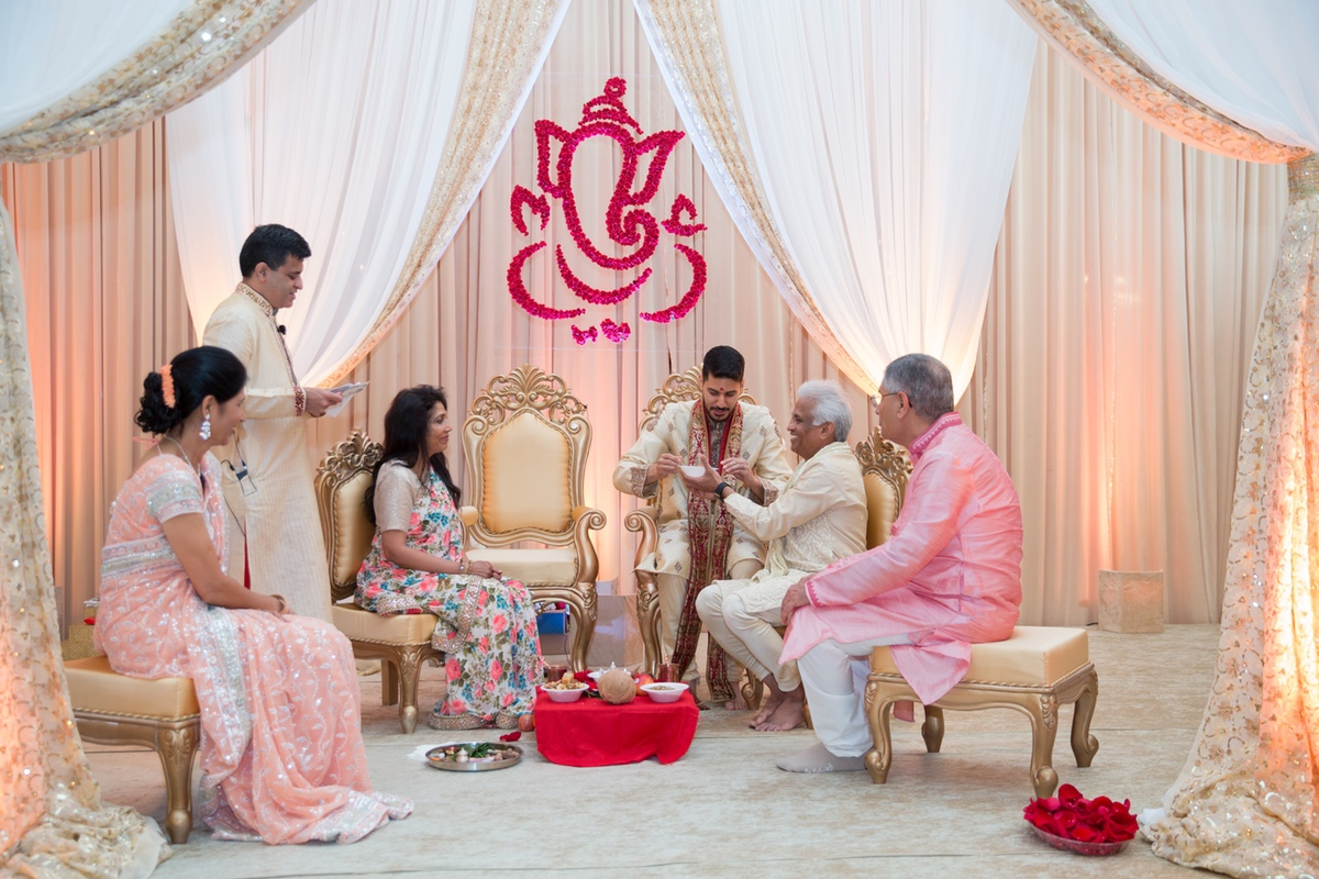 LeCapeWeddings - Chicago Indian Wedding HandN Ceremony -73.jpg