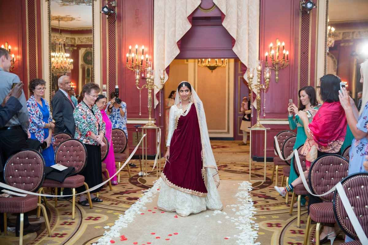 LeCapeWeddings - Chicago Indian Wedding HandN Ceremony -85.jpg
