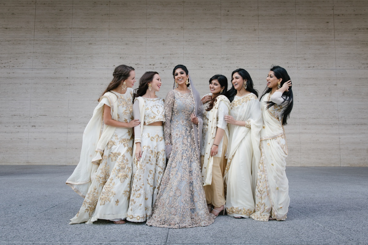 LeCapeWeddings_HibaandNevin_ThePalmerHouse Indian Wedding - Family and Bridal Party--79.jpg