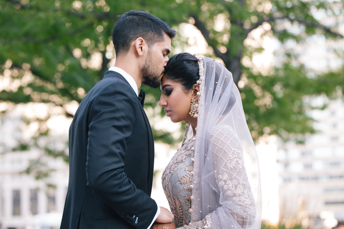 LeCapeWeddings_HibaandNevin_ThePalmerHouse Indian Wedding - Family and Bridal Party--104.jpg
