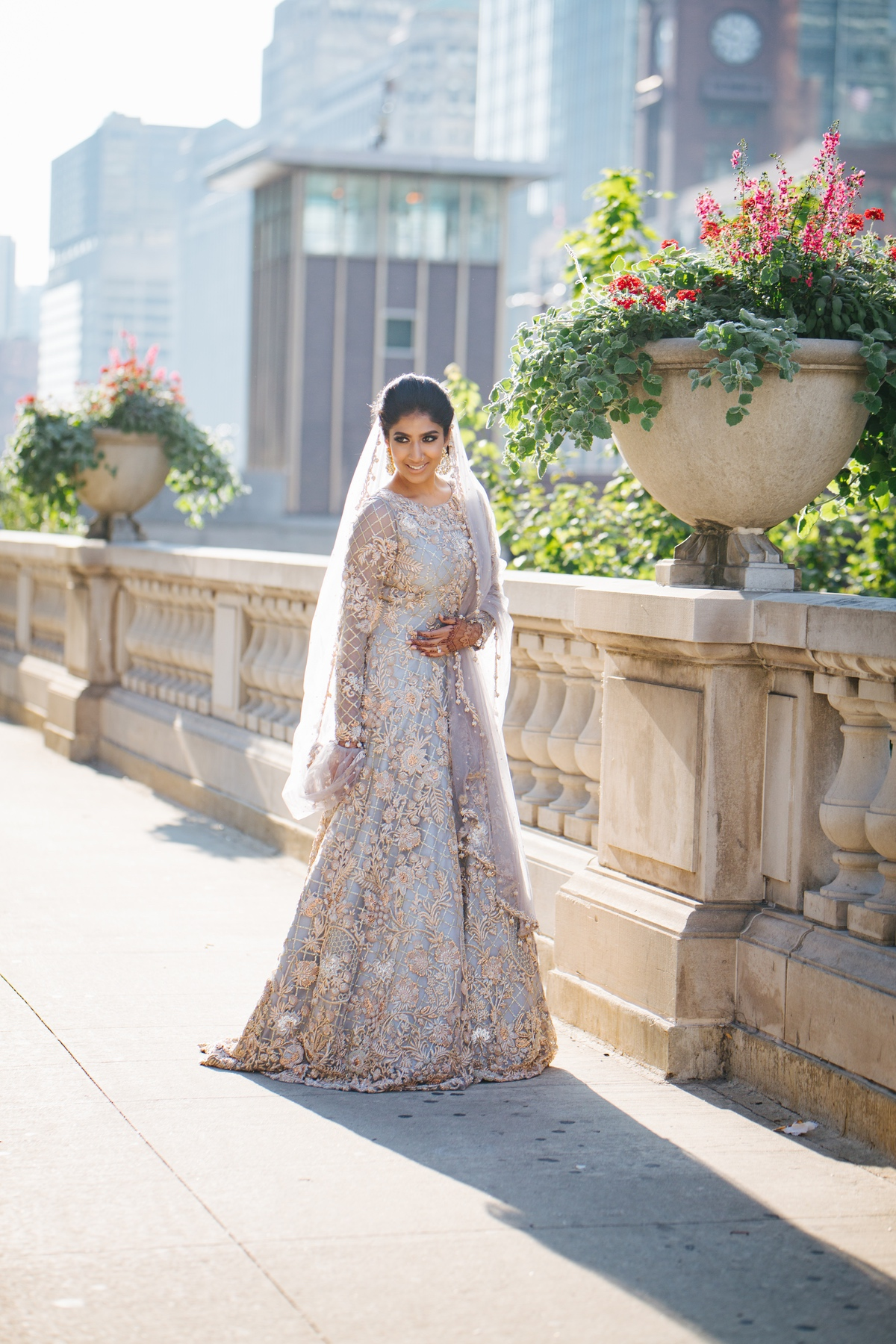 LeCapeWeddings_HibaandNevin_ThePalmerHouse Indian Wedding - Family and Bridal Party--129.jpg