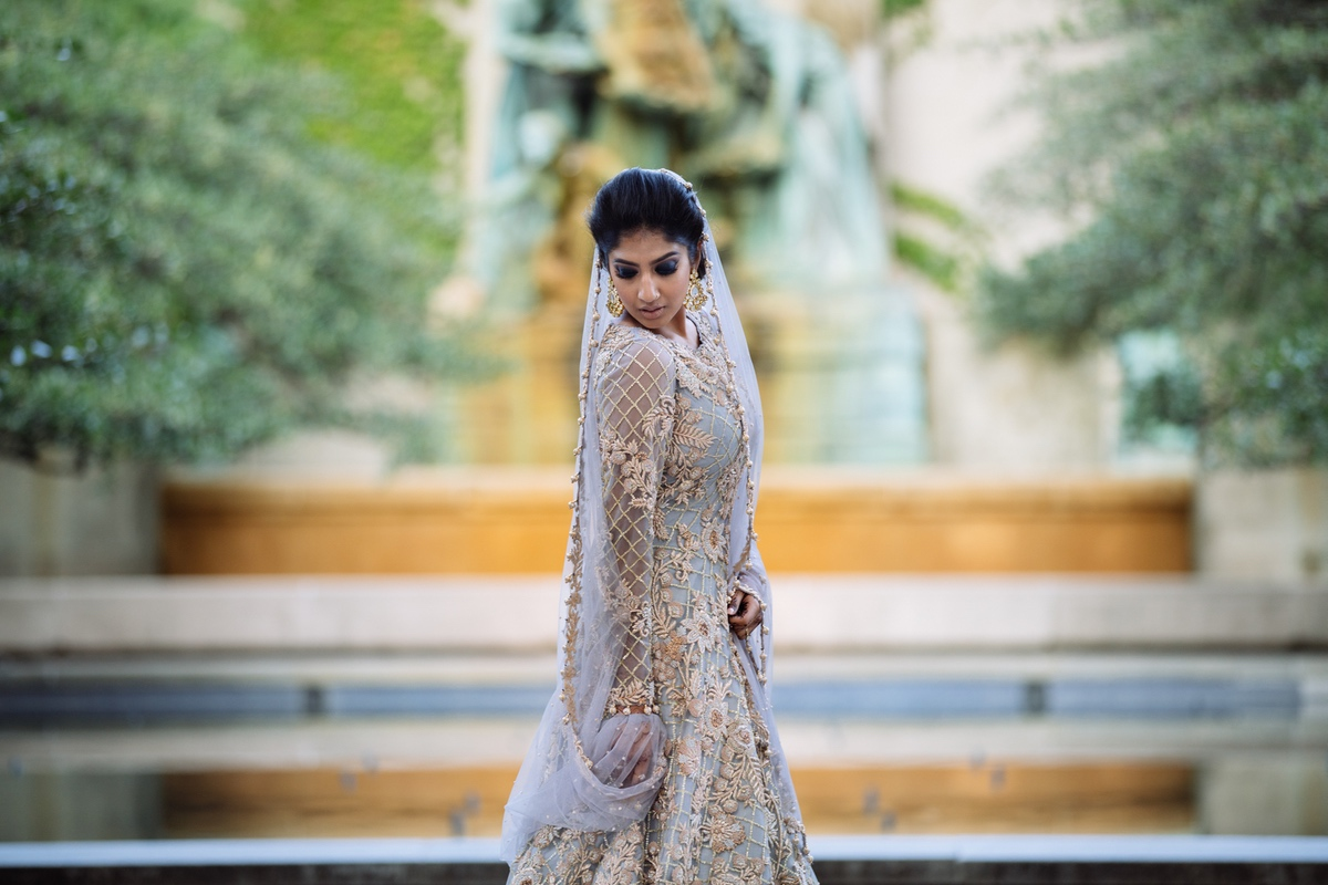 LeCapeWeddings_HibaandNevin_ThePalmerHouse Indian Wedding - Family and Bridal Party--179.jpg