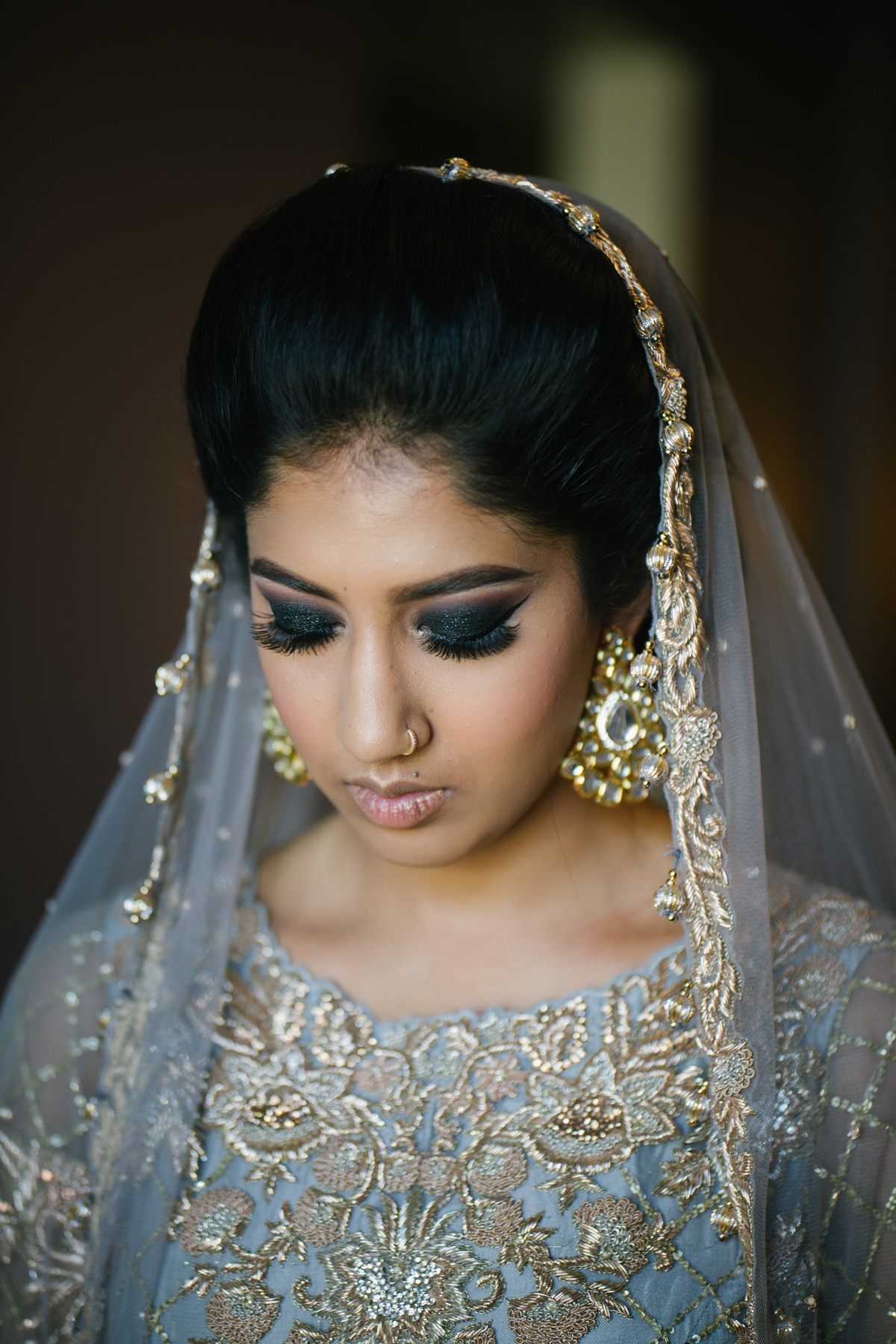 LeCapeWeddings_HibaandNevin_ThePalmerHouse Indian Wedding - Getting Ready-17.jpg