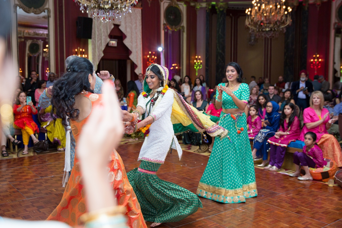LeCapeWeddings_HibaandNevin_ThePalmerHouse Indian Wedding - Sangeet-192.jpg