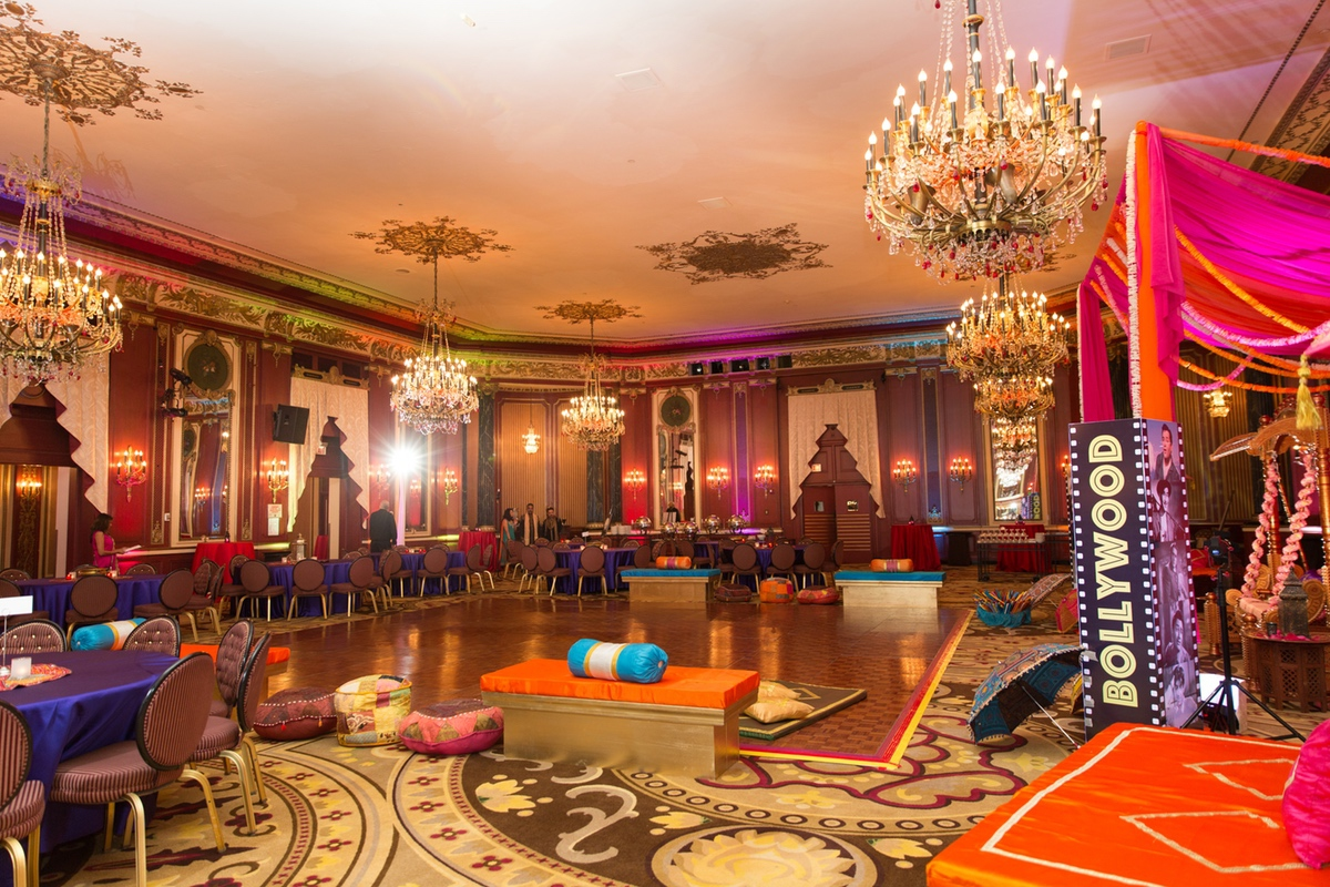 LeCapeWeddings_HibaandNevin_ThePalmerHouse Indian Wedding - Sangeet-25.jpg