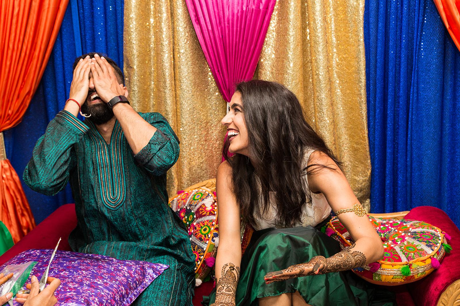 Le Cape Weddings - Sumeet and Chavi - Mendhi-29.jpg