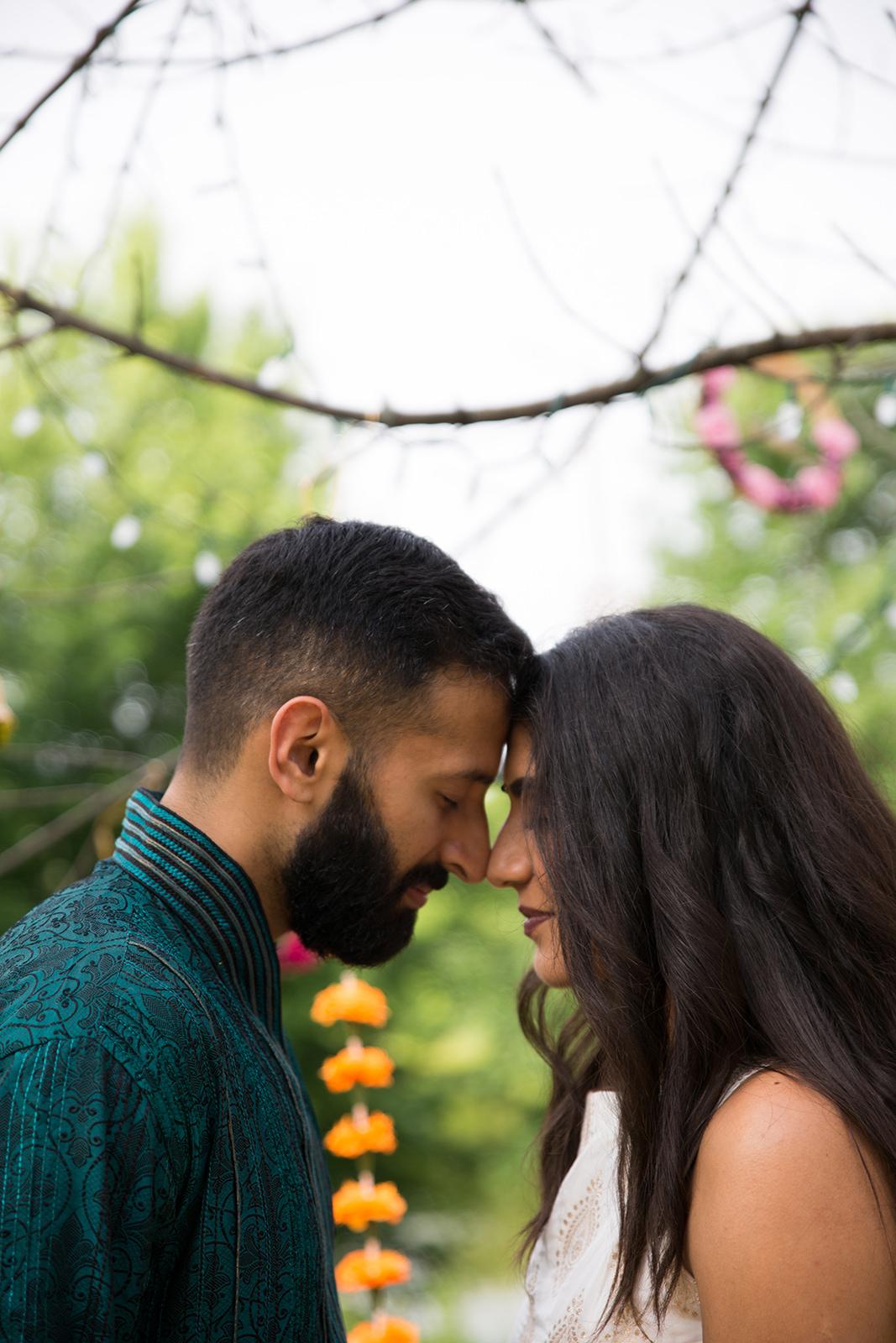 Le Cape Weddings - Sumeet and Chavi - Mendhi-55.jpg