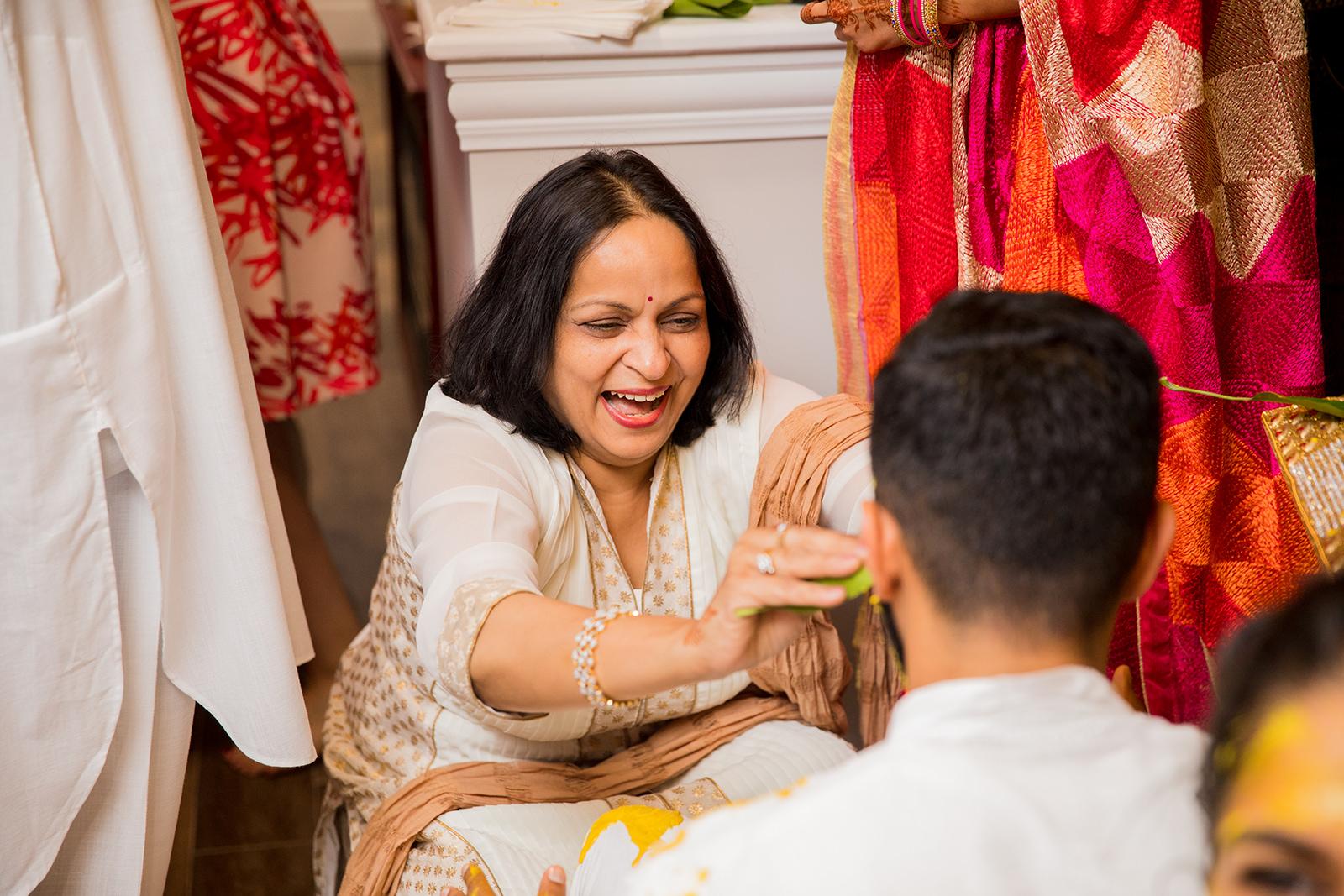 Le Cape Weddings - Sumeet and Chavi - Pithi-33.jpg