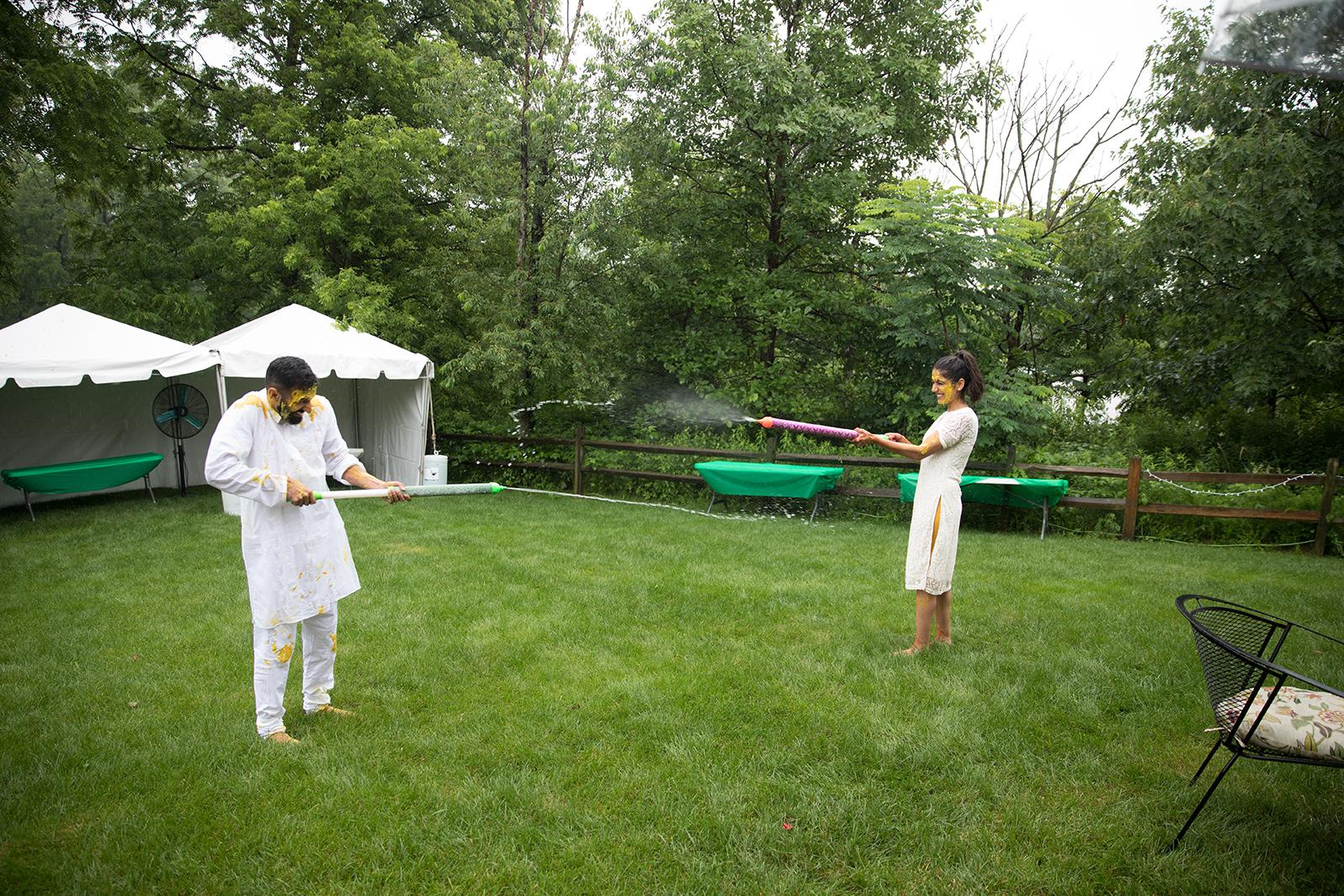 Le Cape Weddings - Sumeet and Chavi - Pithi-6-2.jpg