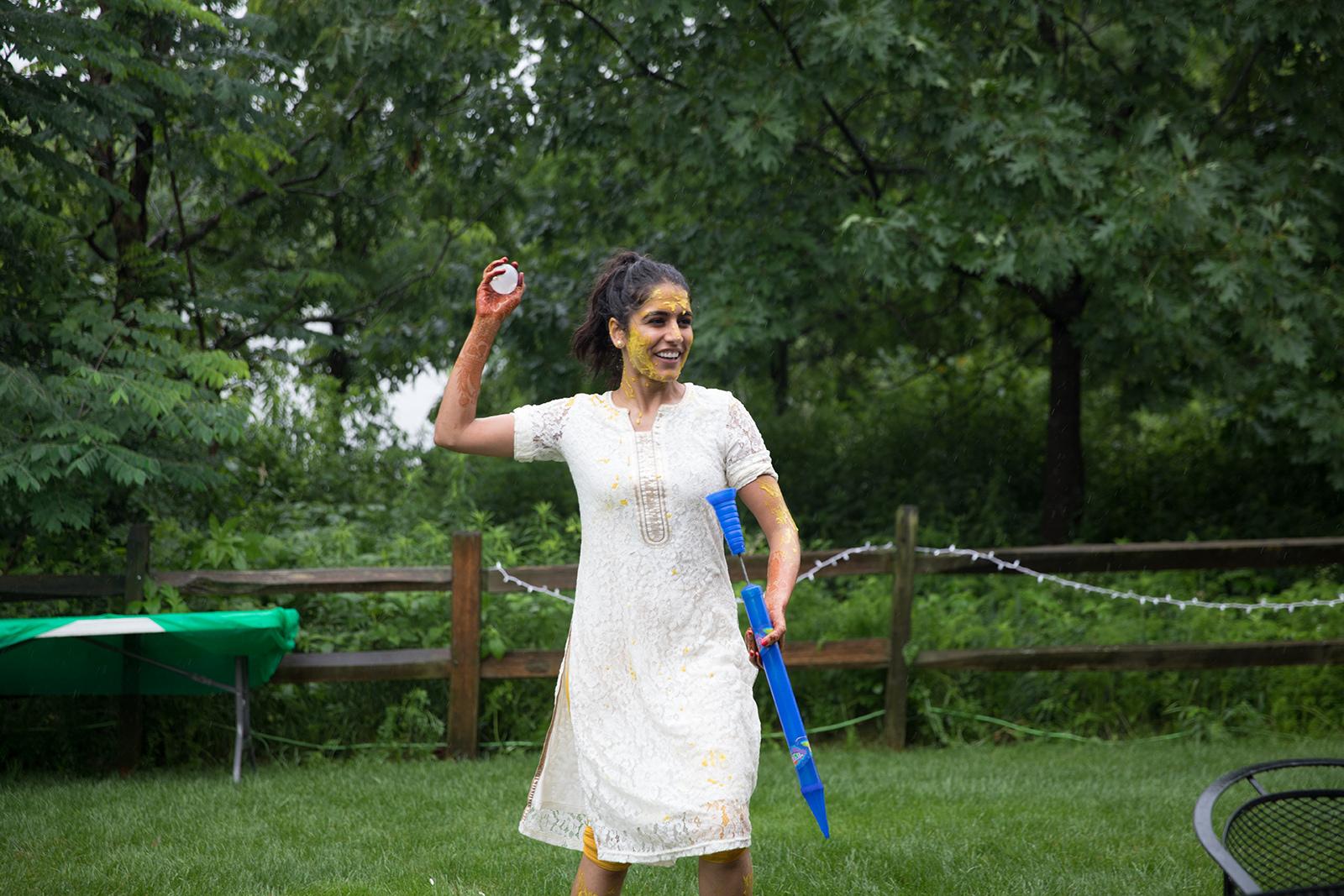 Le Cape Weddings - Sumeet and Chavi - Pithi-10-2.jpg