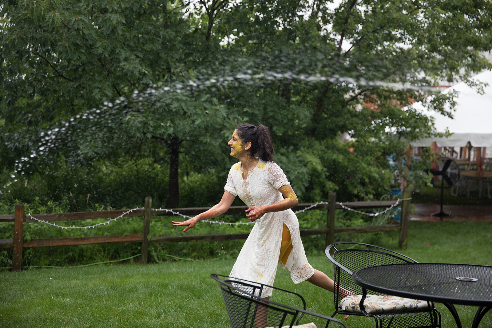 Le Cape Weddings - Sumeet and Chavi - Pithi-15-2.jpg