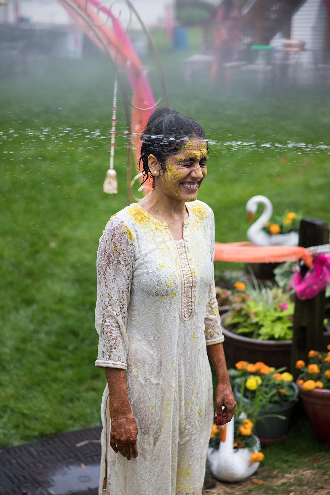 Le Cape Weddings - Sumeet and Chavi - Pithi-42-2.jpg