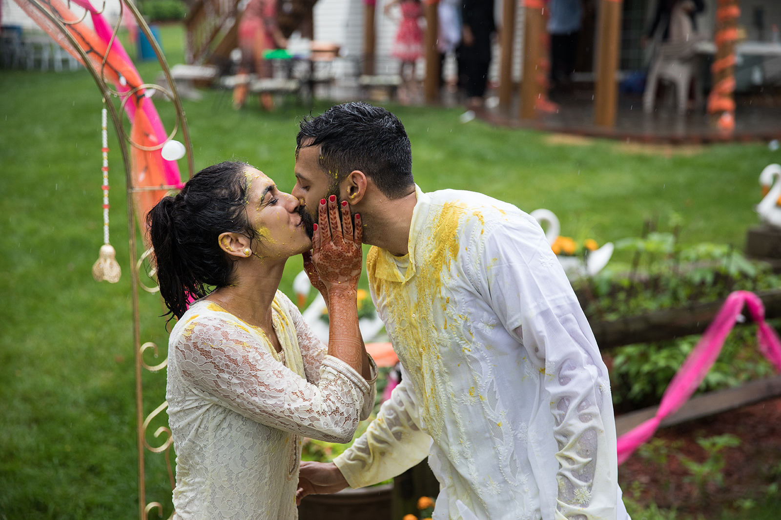 Le Cape Weddings - Sumeet and Chavi - Pithi-44-2.jpg