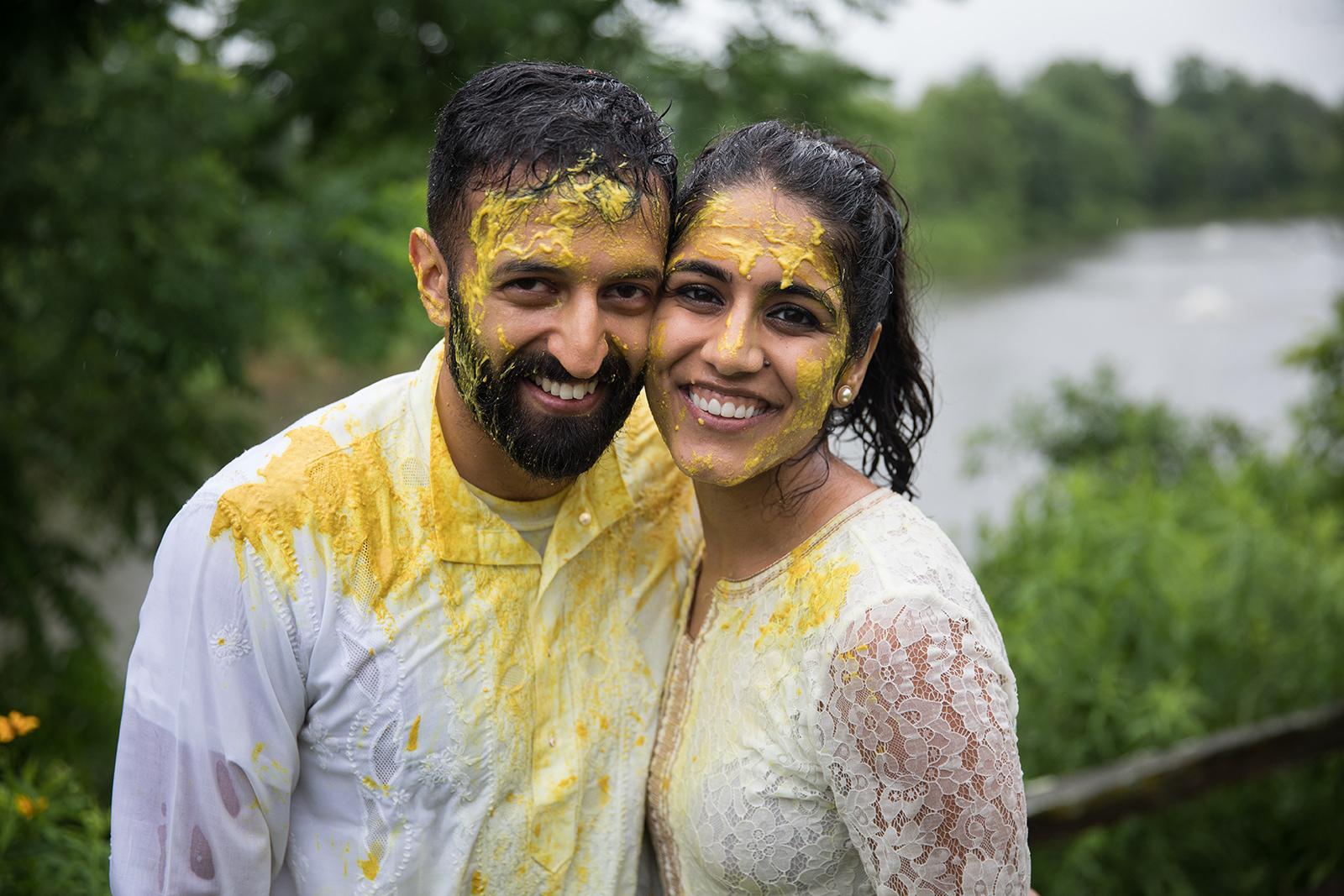 Le Cape Weddings - Sumeet and Chavi - Pithi-36-2.jpg