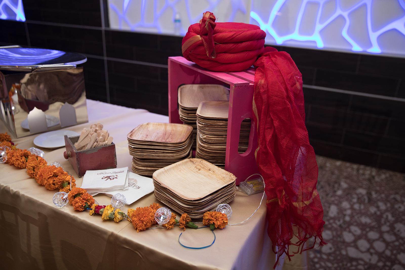 Le Cape Weddings - Sumeet and Chavi - Sangeet --3.jpg
