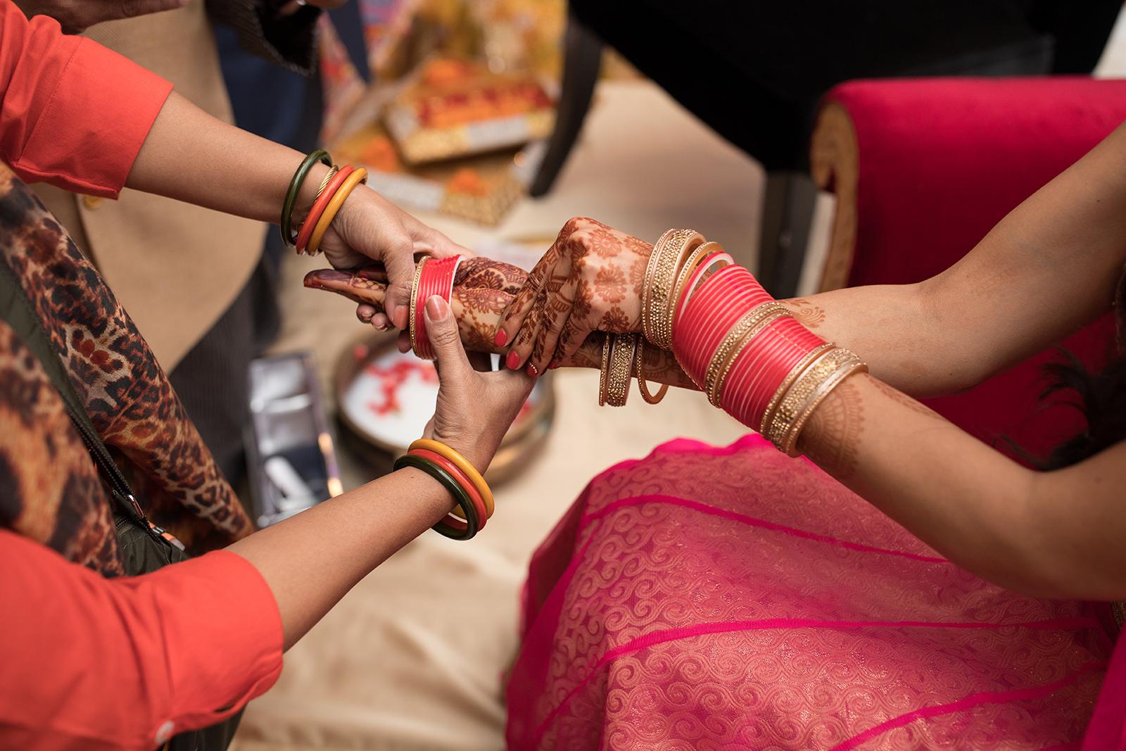 Le Cape Weddings - Sumeet and Chavi - Sangeet --72.jpg