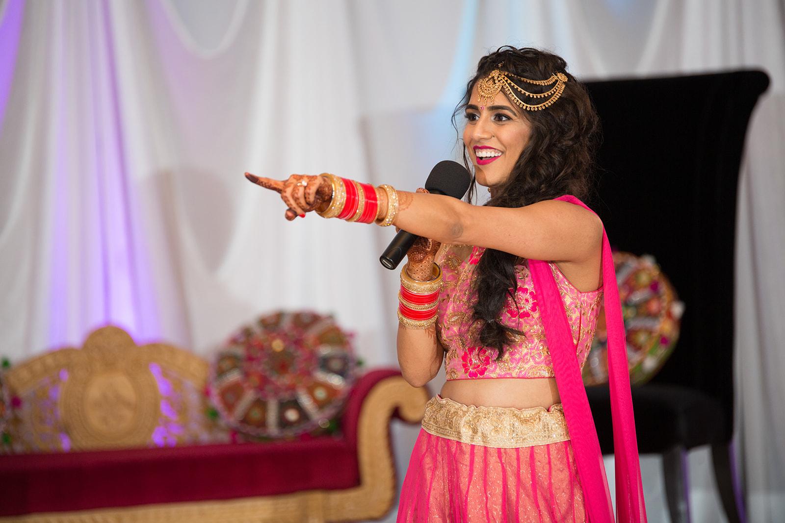 Le Cape Weddings - Sumeet and Chavi - Sangeet --207.jpg