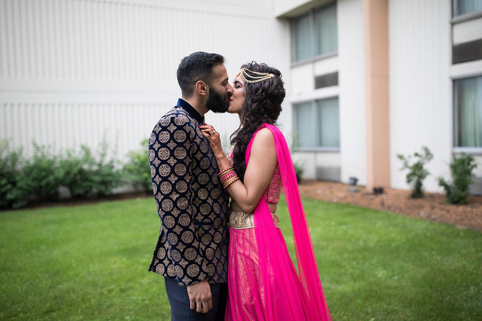 Le Cape Weddings - Sumeet and Chavi - Sangeet --27.jpg