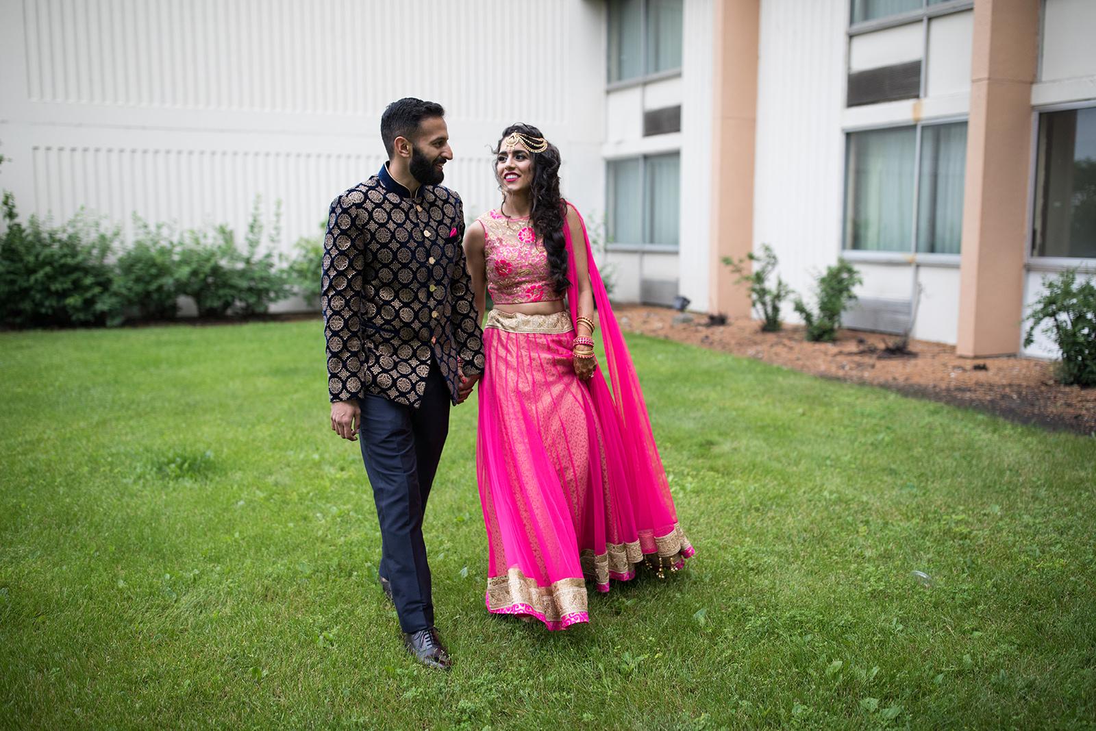 Le Cape Weddings - Sumeet and Chavi - Sangeet --28.jpg