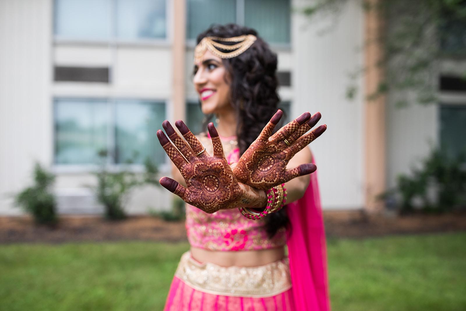 Le Cape Weddings - Sumeet and Chavi - Sangeet --34.jpg