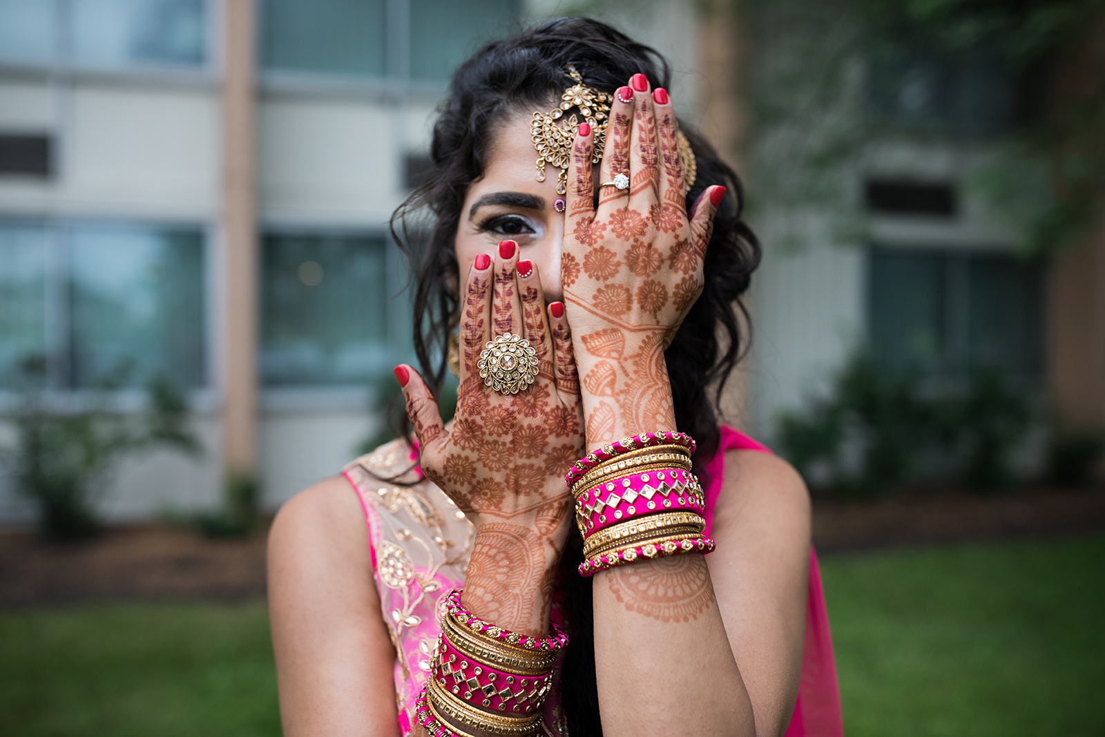 Le Cape Weddings - Sumeet and Chavi - Sangeet --35.jpg