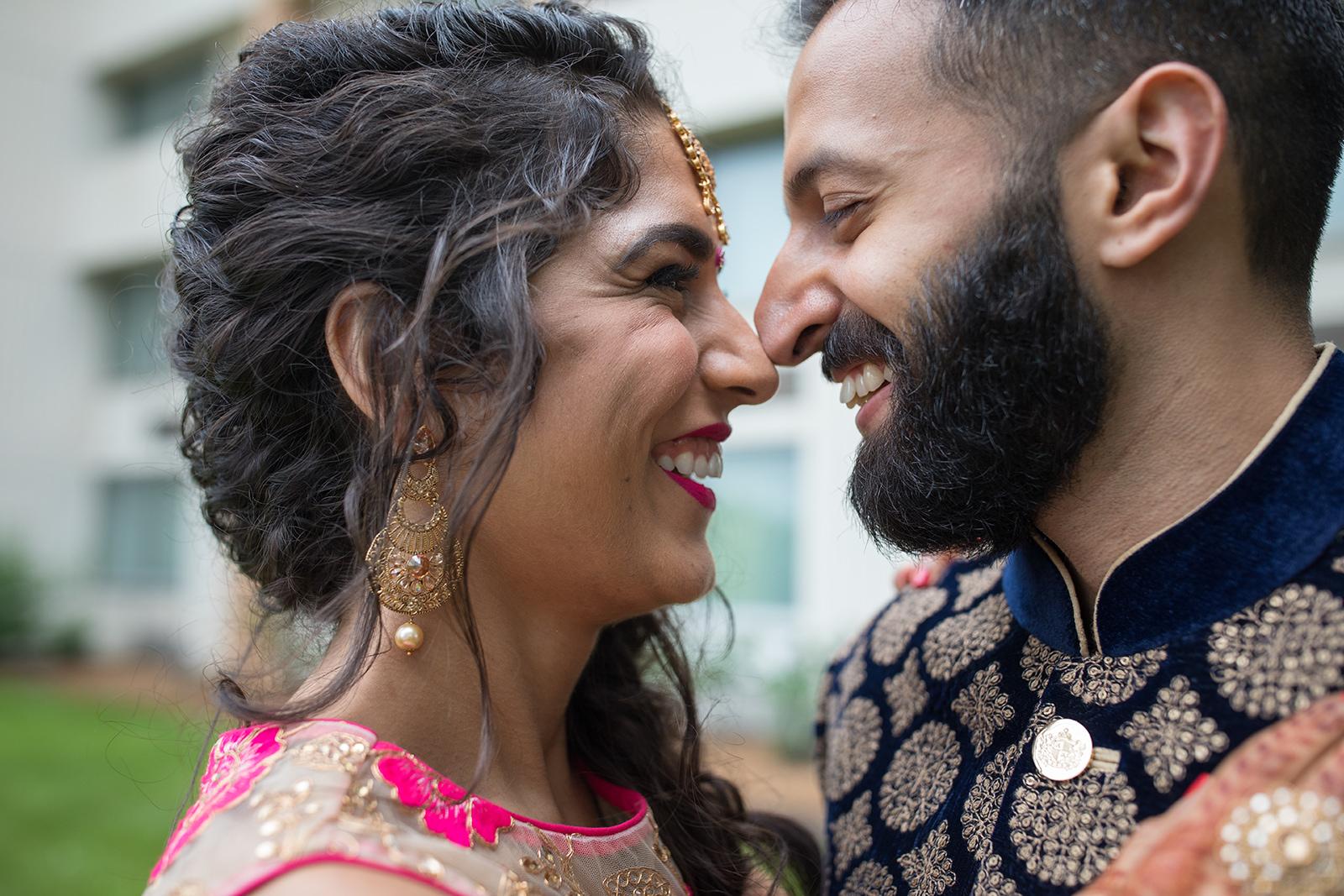 Le Cape Weddings - Sumeet and Chavi - Sangeet --47.jpg
