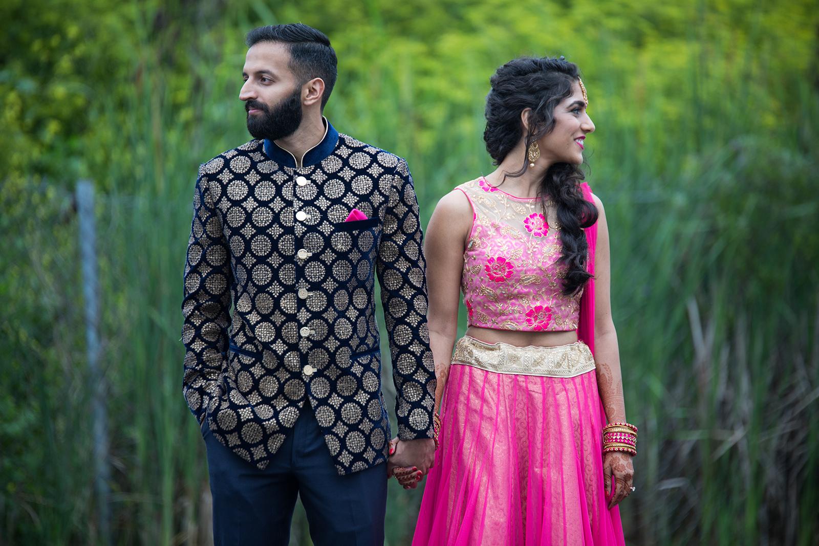 Le Cape Weddings - Sumeet and Chavi - Sangeet --19.jpg