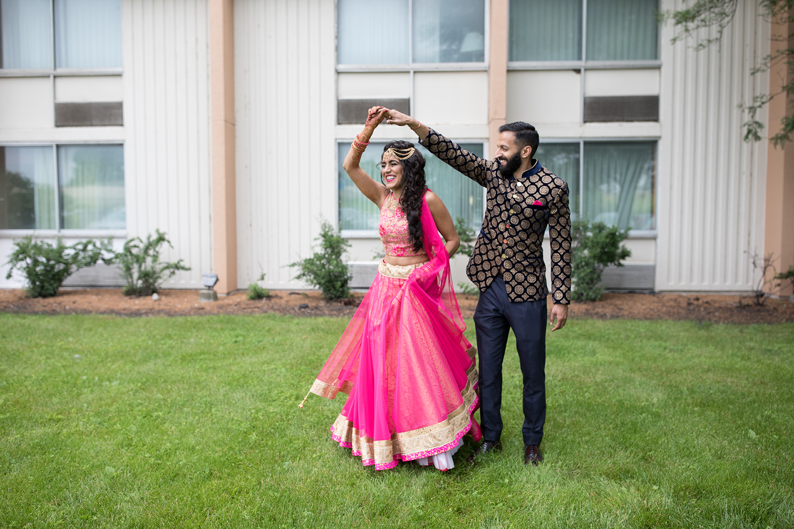Le Cape Weddings - Sumeet and Chavi - Sangeet --52.jpg
