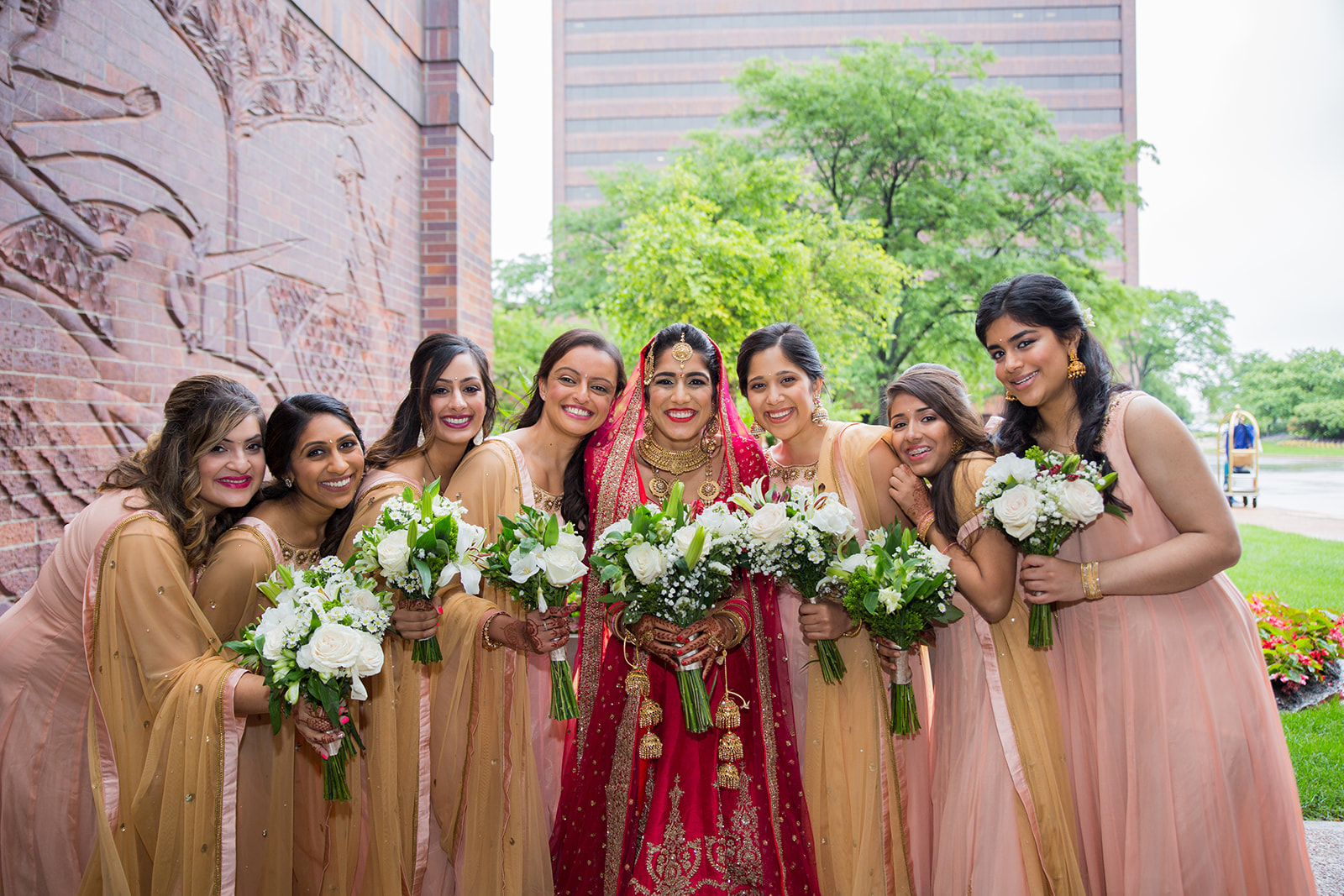 Le Cape Weddings - Sumeet and Chavi - Friends and Family Photos AM -17.jpg