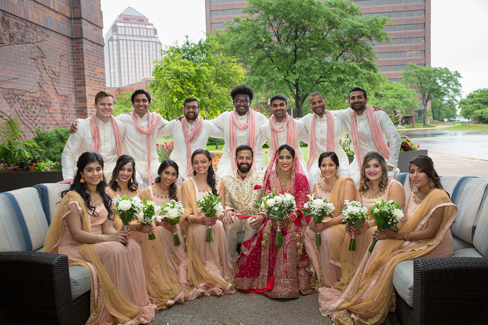 Le Cape Weddings - Sumeet and Chavi - Friends and Family Photos AM -1.jpg
