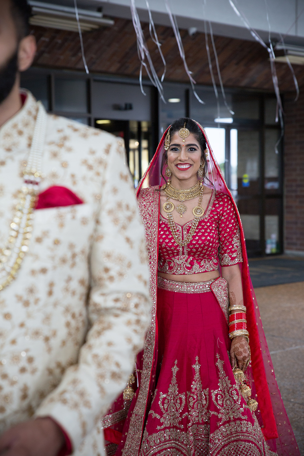 Le Cape Weddings - Sumeet and Chavi - First Look --13.jpg