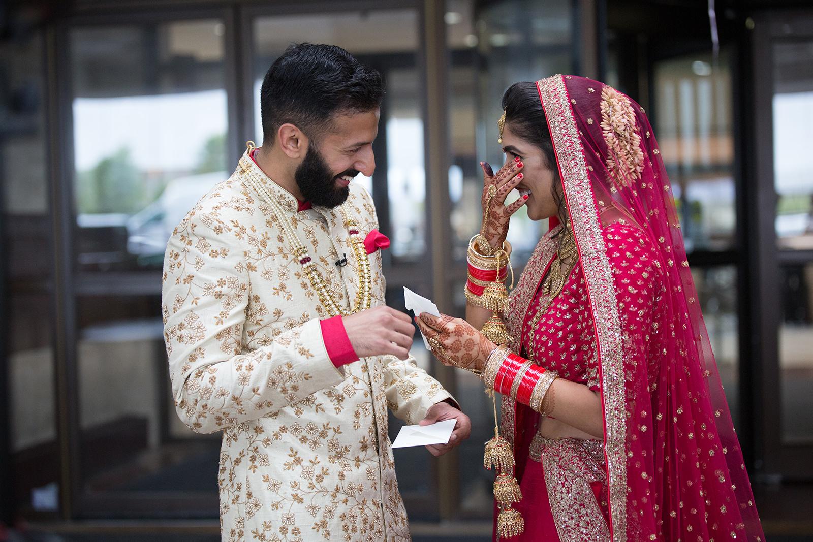 Le Cape Weddings - Sumeet and Chavi - First Look --19.jpg