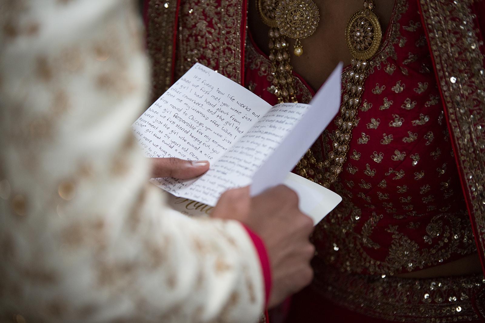 Le Cape Weddings - Sumeet and Chavi - First Look --20.jpg