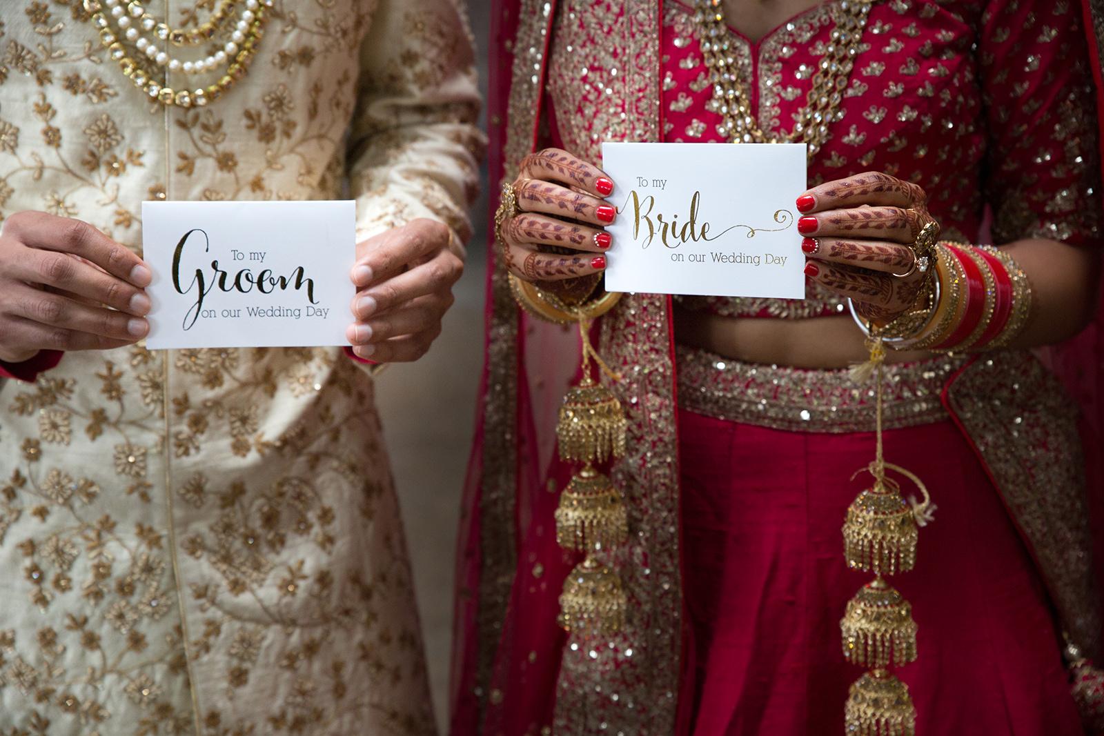 Le Cape Weddings - Sumeet and Chavi - First Look --26.jpg