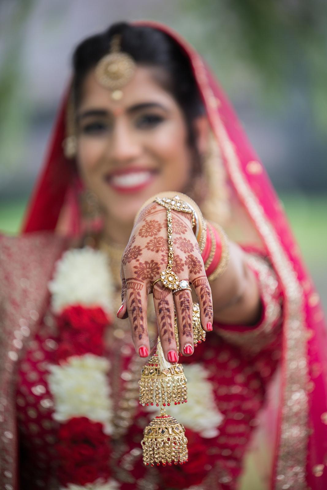 Le Cape Weddings - Sumeet and Chavi - Creatives AM --8.jpg