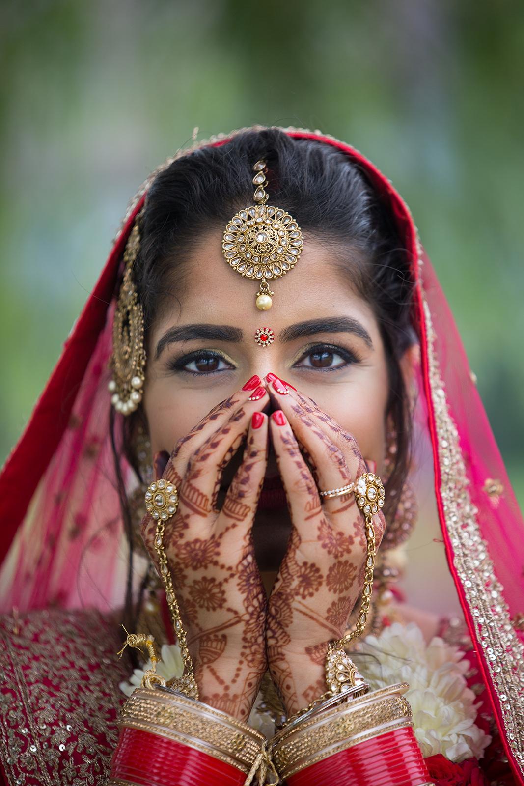 Le Cape Weddings - Sumeet and Chavi - Creatives AM --11.jpg
