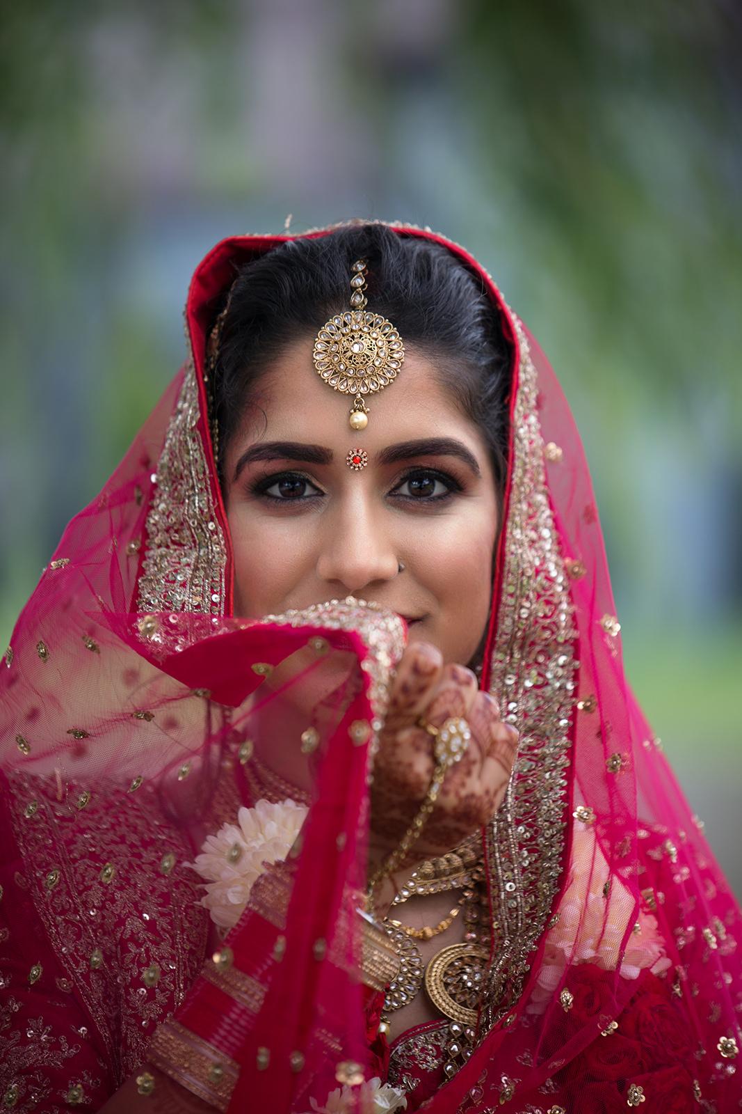 Le Cape Weddings - Sumeet and Chavi - Creatives AM --13.jpg