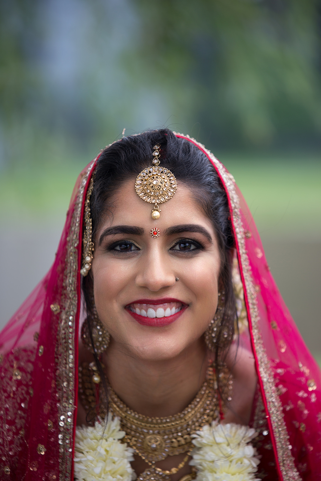 Le Cape Weddings - Sumeet and Chavi - Creatives AM --16.jpg